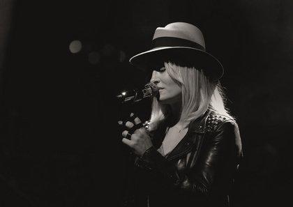 Nicht unerwartet - Sarah Connor sagt auch Konzerte in Mannheim und Zürich ab
