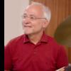Versierter Schlagzeuger sucht Band - Jazz, Soul, Funk, Latin