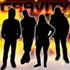 FFM: Band sucht Schlagzeuger