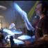 Schlagzeuger sucht Anschluß
