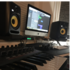 Singer for electronic pop project wanted!