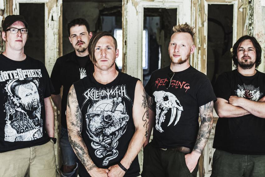 ass-naked-top-hardcore-metal-bands-virgins
