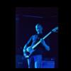 Bassist sucht neue Band