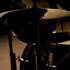 Drummerin sucht Band/ Mitmusiker in Aachen und Umgebung