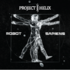 Project Helix, Therein, Halls of Oblivion & Autumn at Casa Nostra