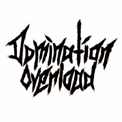 Domination Overload