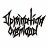 Stoner-/Sludge-/Southern Metal Band sucht Bassist/in