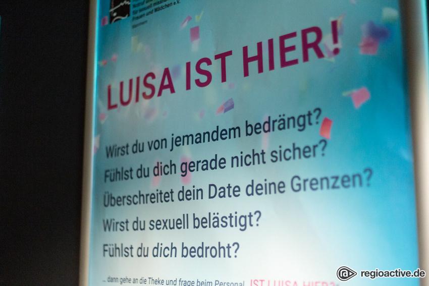 Clueso (live in der Heidelberg 2018)
