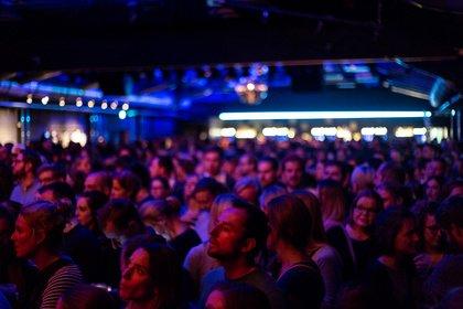 Drastische Folgen - Heidelberg verbietet alle Konzerte und Tanzveranstaltungen