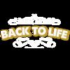 Back to life such eine/n zweite/n Gitarristen/in und einen Sänger