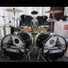 Death-Metal-Drummer sucht Band