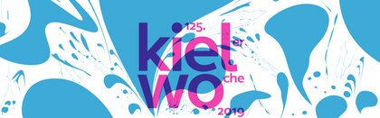 Jetzt bewerben: Die Kieler Woche 2019 sucht Live-Acts aller Genres
