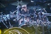 Bilder von Lamb Of God als Special Guests von Slayer live in Freiburg