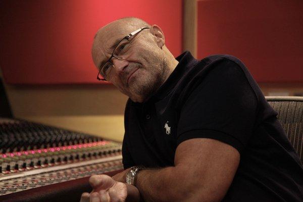 Ansturm zu erwarten - Vorverkauf für Phil Collins-Konzerte hat begonnen: das sind die Ticketpreise