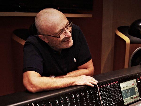 Für alle Shows noch Karten verfügbar - Phil Collins live 2019: Zusatzkonzerte in Hannover und Köln