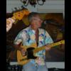 Flexibler Teamfähiger Gitarrist Sänger sucht Blues Rock Band