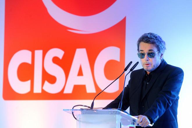 CISAC macht die Identifikationsnummer für Musikstücke (ISWC) zukunftstauglich