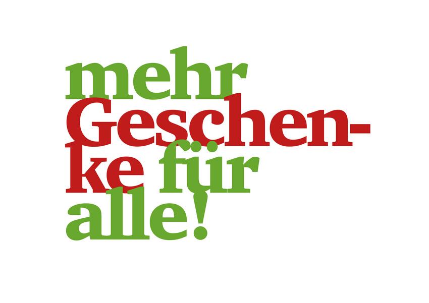 Der Adventskalender in Mannheim, Theater, 03.12.2018, Theaterhaus G7 ...