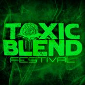 TOXIC BLEND FESTIVAL XI
