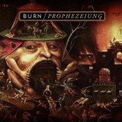 "BURN ""Prophezeiung"" (Trisol)"