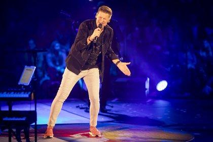 Manege frei! - PUR gehen 2020 erstmals auf MTV Unplugged Tour