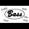 Bassist sucht Band im Bereich Funk, Soul, RnB, Hip-Hop
