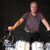 Drummer sucht Band in Wiesbaden