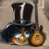 Anfänger sucht Gleichgesinnte z. Bandgründung Classic Rock / GunsRoses