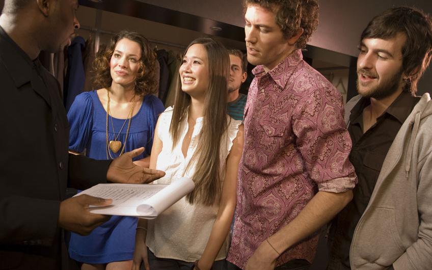 Gästelisten, Travelpartys und wie Veranstalter und Promoter darüber denken