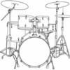 Band (2xGitarrist, Bassist, Schlagzeuger) sucht Sänger