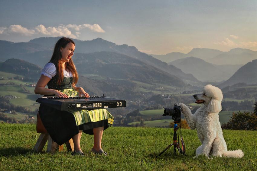 #ichspieleKORG –Das sind die Gewinner des großen KORG Fotowettbewerbs!