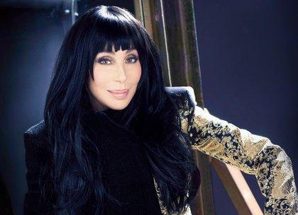 Langerwartete Rückkehr - Cher: Erste Deutschlandtour seit 15 Jahren im Herbst 2019