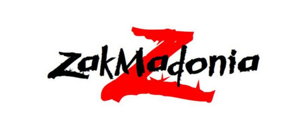 ZakMadonia
