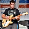 Gitarrist sucht Anschluss oder Zeitvertreib