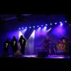 Musiker(innen) gesucht für neue Irish-Scottish-Folk-Prog-Rock/Metal Band