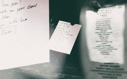 So schreibt ihr eure Killer-Setlist: Tipps zur Songreihenfolge bei euren Konzerten