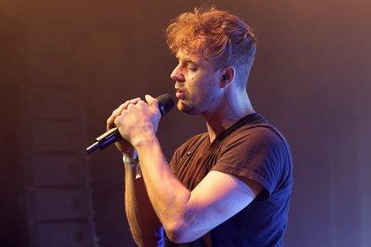 Die perfekte Stimme: Alexander Knappe gibt fünf Tipps von Sänger zu Sänger