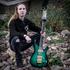 Gitarrenunterricht in Hameln und Online - für Anfänger, Fortgeschrittene