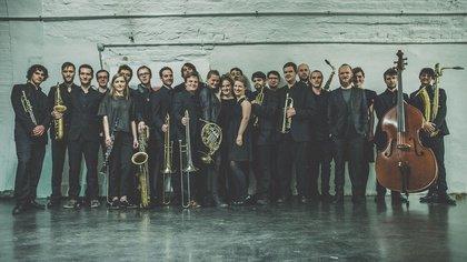 Projekte aus neun Bundesländern gefördert - 44. Förderrunde der Initiative Musik unterstützt 53 Musikprojekte