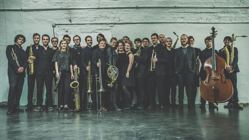 44. Förderrunde der Initiative Musik unterstützt 53 Musikprojekte