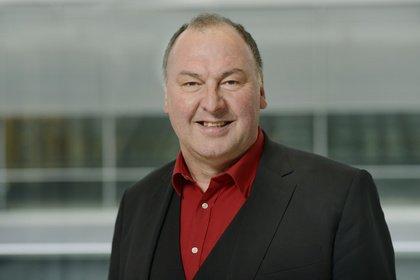 """""""Der Zustand der Musikbranche ist schlecht"""": Interview mit Erhard Grundl von Bündnis 90/Die Grünen"""