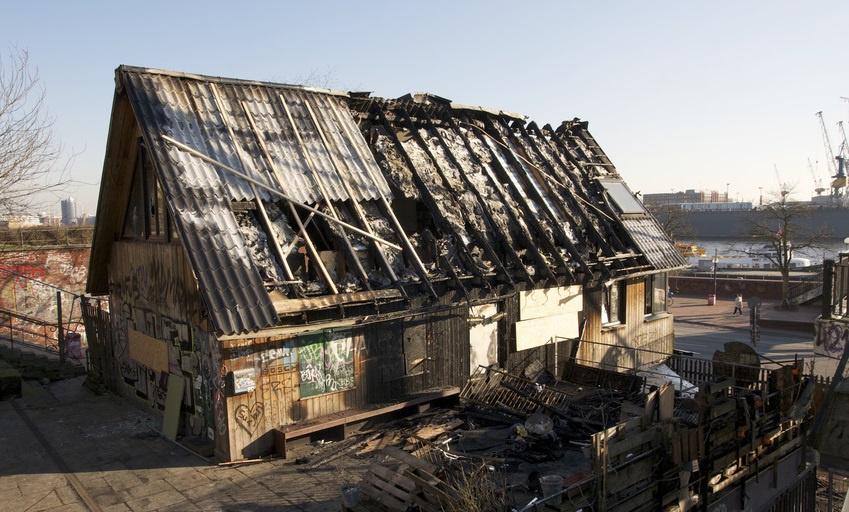 Golden Pudel: Fortbetrieb durch neu gegründete Stiftung gesichert