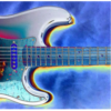 Gitarrist sucht Band oder Musiker zwecks Bandgründung