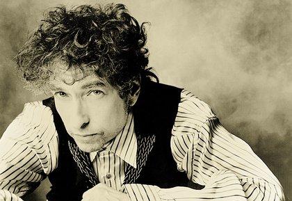 """""""Sollen wir posen oder Musik machen?"""" - Fotografierender Fan: Bob Dylan platzt bei Konzert in Wien der Kragen"""