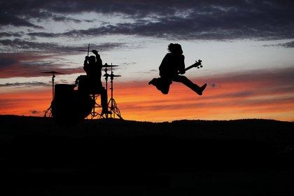 Gute Vorsätze: Nimm dein Musikerleben in die Hand und lass diese Ausreden nicht gelten