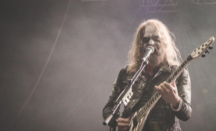 Musikstudie: Lässt Death Metal die Hörerinnen und Hörer abstumpfen?