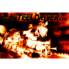 Cover band Steeldriver looking for singer