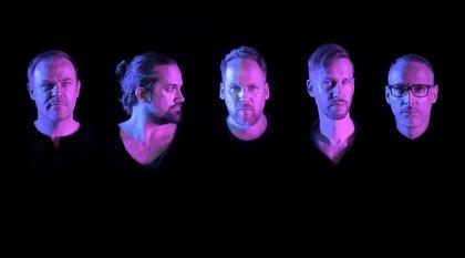 """Klischeefrei - Kensington Road: Die """"hard-working band"""" kommt wieder auf Tour"""
