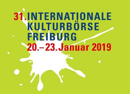 Internationale Kulturbörse Freiburg