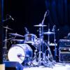 Drummer sucht professionelle Band (Party/ Hochzeit/ Events)